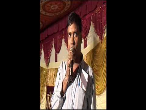 GOPAL BIRLE - BHAJAN - RAT KO 12 BAJE.AVI