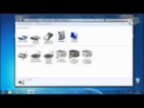 [Básico] Como ativar atualizações de drivers e ícones [Dicas do Windows 7] - Baixaki