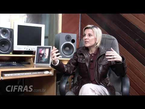 Cifras entrevista Ludmila Ferber