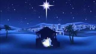 Watch Chris Isaak Brightest Star video