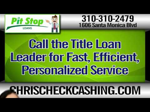 Tyler tx payday loans
