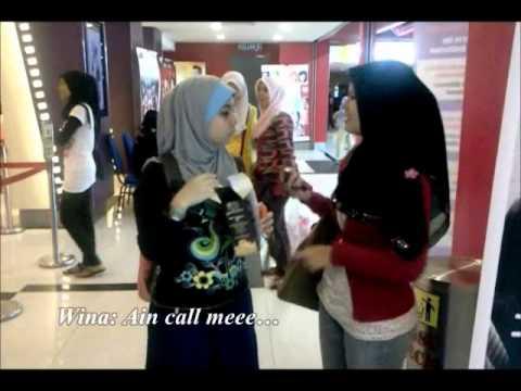 Soft Skill Video-2.wmv video