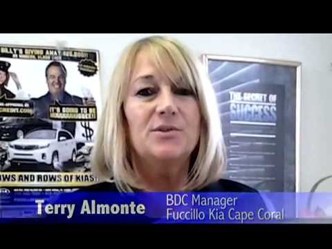 Dealership Business Development Center Installations by TK Worldwide 90 Day Testimonial
