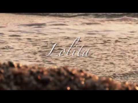Lolita di Giusy Gullo