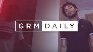 Rico Young x Flowfull - Firm | GRM Daily
