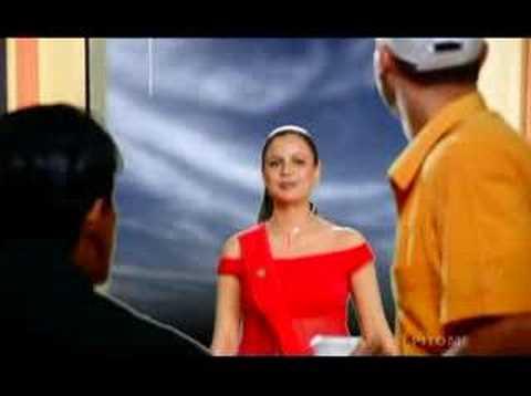 Dekha Hai Teri Aankhon Mein - Aryans: Rahul L Sud Music Video...