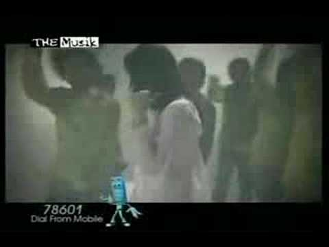 Best Of Pakistani National Songs video