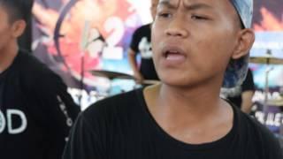 Subang Ska Foundation - My Way (PKS smanda subang)