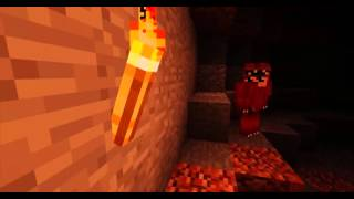 The Undead Awakes | Minecraft Horror Film