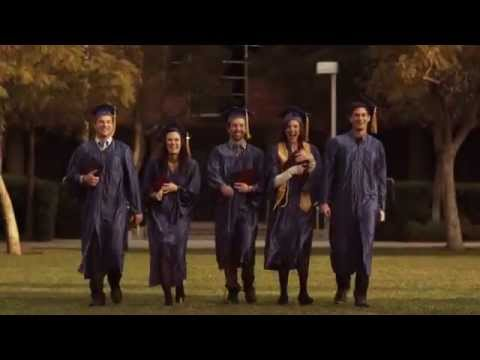 This is our Time: Christian Movie/Film Trailer - CFDb