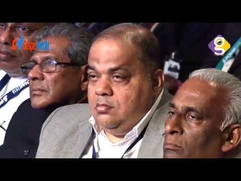 PCNAK 2016  -  Pastor Babu Cherian    നമ്മൾ ആരാണ്