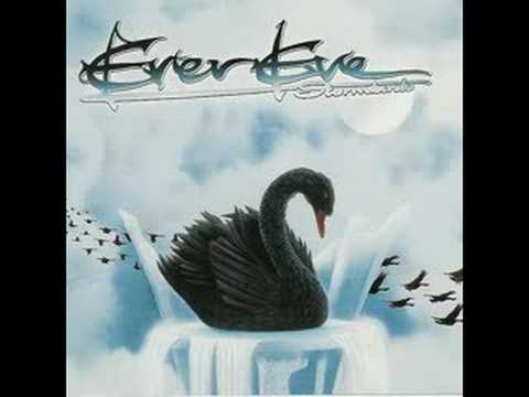 Evereve - Escape... on Lucid Wings