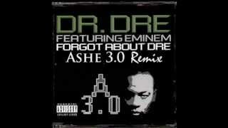 download lagu Dr. Dre Ft. Eminem - Forgot About Dre Ashe gratis