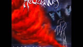 Watch Aeternus Slaying The Lambs video
