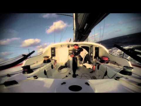 BWR 2014 Promo Video