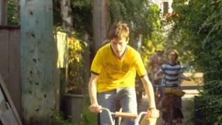 The Sandlot: Heading Home (AKA Sandlot 3) - Trailer