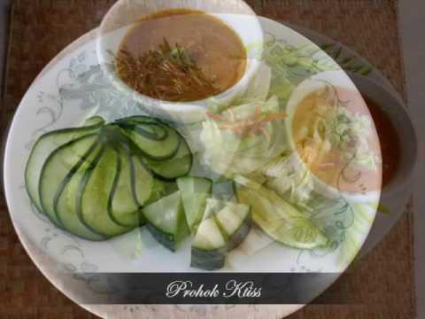 Mahop Srok Khmer