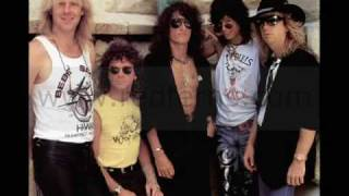 Watch Aerosmith Shela video