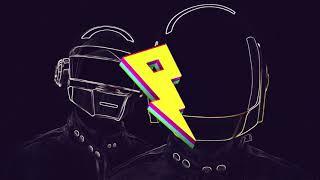 Download Lagu Daft Punk - Rinzler ( 1 7 8 8 - L / R E M I X ) Gratis STAFABAND