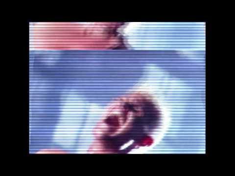 BIOHAZARD - Vengeance Is Mine (OFFICIAL MUSIC VIDEO)