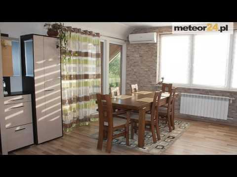 Apartament Promyczek - Hajnówka Meteor24.pl