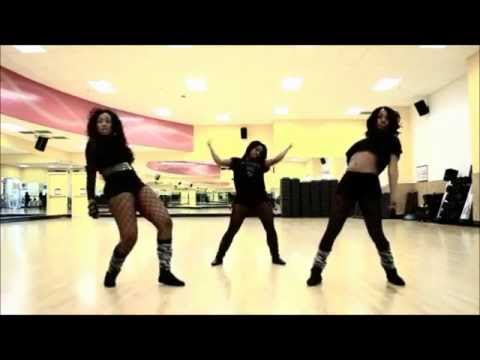 DANCE FOR YOU - BEYONCE Music Videos