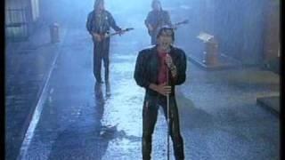 Munchener Freiheit   Kiss You In The Rain