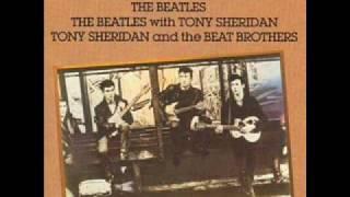 Vídeo 42 de The Beatles