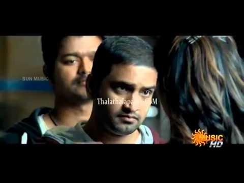 2012 Tamil HD Video Song 1080P Bluray   YouTube