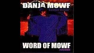 Vídeo 4 de Danja Mowf