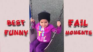 👏😅😜Best Fails Compilation FEB 2019: Extremely Funny Fails # 13  Daily Funny Fail Moments🤪😅👏