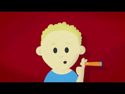 Regulate e-cigarettes in NSW