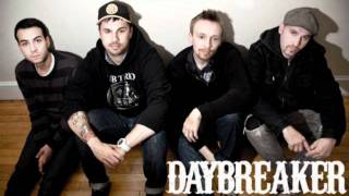 Watch Daybreaker Sleep Well Angel video