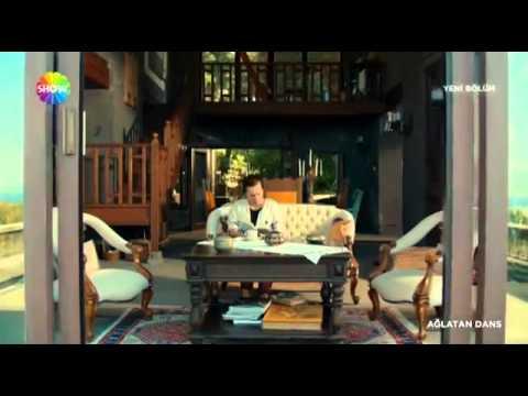 Ağlatan Dans 3.Bölüm TEK PARÇA - 720p izle