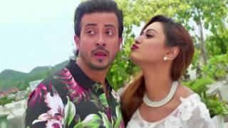 Download Selfie Raja Babu 2015 Movie Song Shakib Khan Apu Biswas Bobby Haque   10Youtube com 3Gp Mp4