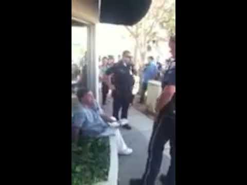 Glendale pd bad cops