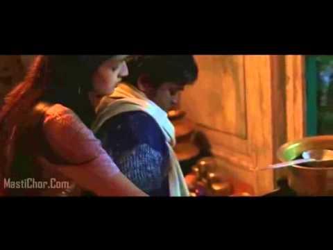 Mastram Bhabhi Ka Aanchal Story No 21 ! video