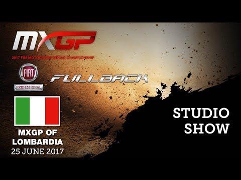 Studio Show Lombardia 2017