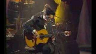 Watch Alejandro Sanz Mi Primera Cancion video