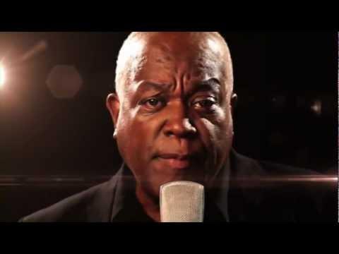 Pouki ou Kite'm -  Roody Man feat  Lionel Benjamin
