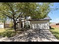 Video Tour of 219 Grand Isle Dr, Round Rock, TX 78665