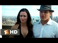The Adjustment Bureau (2011)   Rewriting The Ending Scene (10/10) | Movieclips