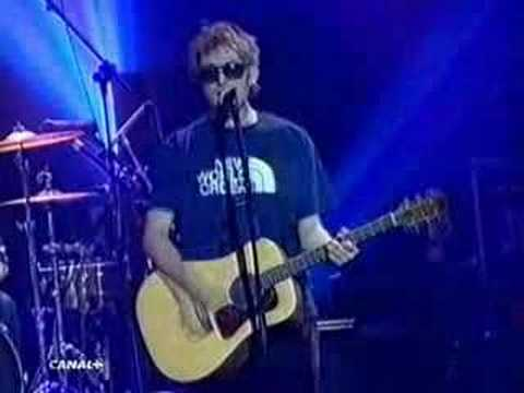 Blur - Tender (Basico 40) Video