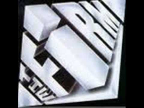 Firm - Youve Lost That Lovin Feeling