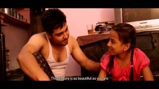 فیلمی ووشیاری کۆمەلاتی له هه مبه ر ده ست دریژی جنسی سه ر مندالان له ناو خیزان (کوردی) Kurdish