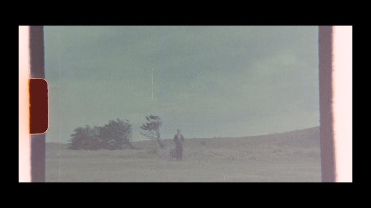 Shohei Takagi Parallela Botanica (高城晶平 cero) - Official Trailer映像を公開 1stアルバム 新譜「Triptych」2020年4月8日発売予定 thm Music info Clip