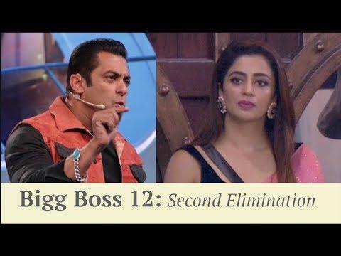 Bigg Boss 12: Sreesanth and Anup Jalota Return | Bigg Boss 12 October 15 Episode Highlights