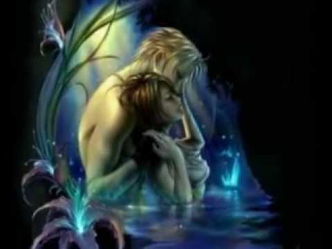 ♪♪♪♪♫♫tere Bin Sanu Soniya♥♥ ♪ ♪ Koi Hor........nahio Labhna video