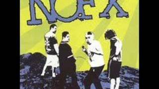 Watch NoFx The Plan video