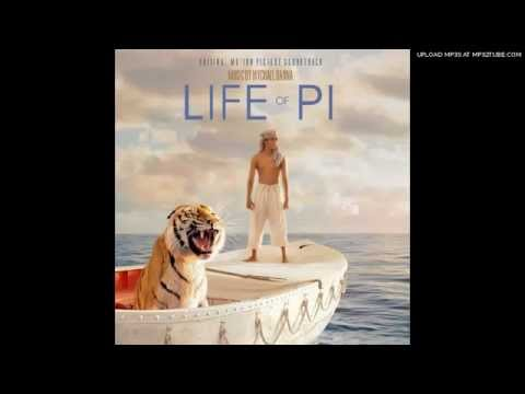 Oscar  Nominated song from Life of Pi sung by Bombay Jayashri WITH ENGLISH SUBTITLES!